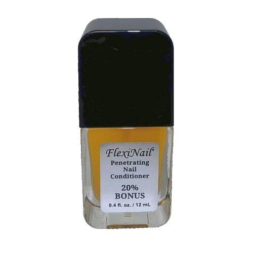FlexiNail bonus bottle