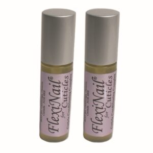 FlexiNail-For-Cuticles-2-pack