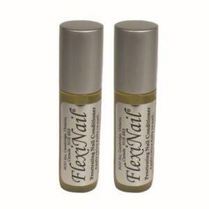 FlexiNail 2 Pack of Vials